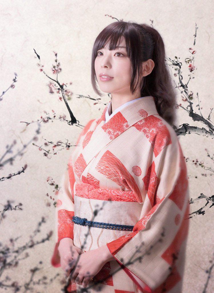 profile_saisui2