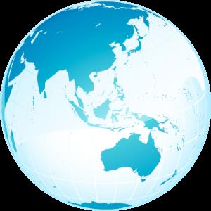 globe025